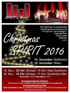 plakat-christmas-spirit-2016