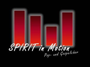 Spirit Logo Endversion
